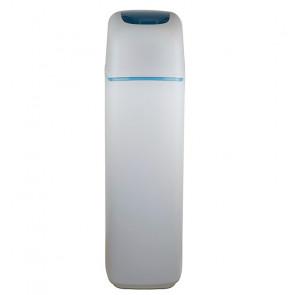 Descalcificador doméstico SIGMA K5 25 litros