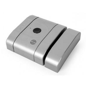 Cerradura Invisible De Alta Seguridad Con Control Por Smartphone BT AYR