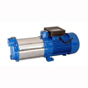 Bomba de agua multicelular horizontal BM Bombas BCN