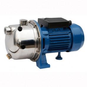 Bomba de agua autoaspirante JET INOX-100 M 1 CV Bombas BCN
