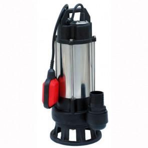Bomba de agua sumergible para aguas residuales SRV Bombas BCN