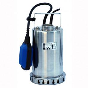 Bomba de agua sumergible para achique SX-50 0,5 CV Bombas BCN