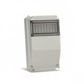Caja para 8 modulos BJC T-15