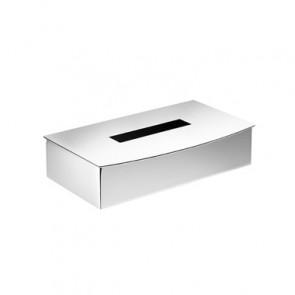 Caja kleenex Pomd'or Kubic Authentic cromo