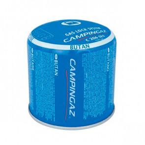CAMPINGAZ cartucho de gas perforable C206 GLS