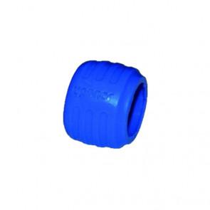 Casquillo Q&E wirsbo azul Uponor