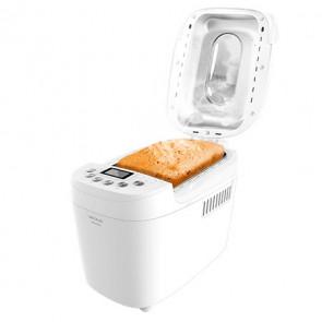 Panificadora Bread&Co 1500 PerfectCook Cecotec