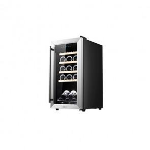 Vinoteca GrandSommelier 15000 Inox Compressor Cecotec