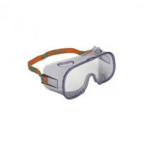 Gafas integral acetato 539