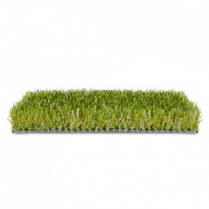 Césped artificial alta calidad altura 30mm Upgrass Modelo UP 30