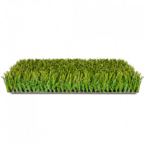 Césped artificial alta calidad altura 40mm Upgrass Modelo UP 40