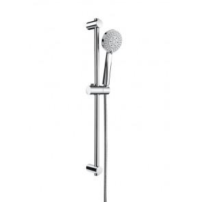 Conjunto de ducha Roca Stella 100