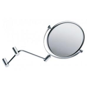 Espejo aumento Cosmic minimalism cromado