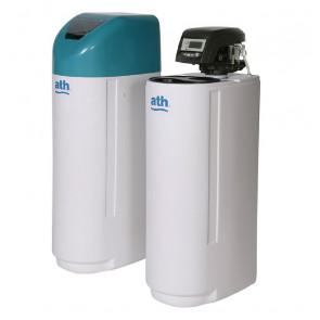 Descalcificador doméstico Ath Compact-700/030/V