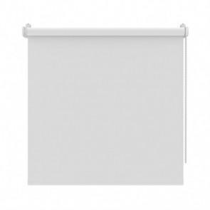 Decosol Mini estor enrollable opaca blanca 97x160 cm