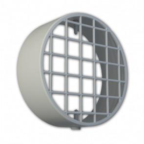 Deflector aspiración horizontal 80 FIG