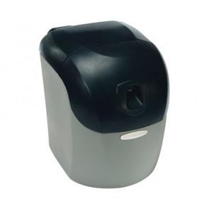 """Descalcificador Kinetico doble botella de resina CC 208C 3/4"""" (2 X 11 litros de resina)"""