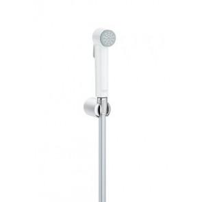 Ducha de bidé para wc Grohe Tempesta-F Trigger Spray 30