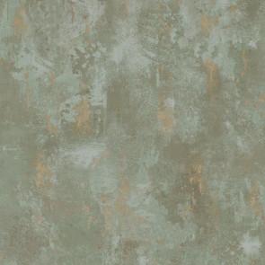 Papel de Pared efecto hormigón gris TP1008 Dutch Wallcoverings