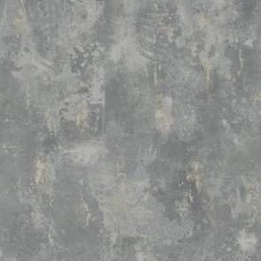 Papel de Pared Pintado hormigón gris TP1008 Dutch Wallcoverings