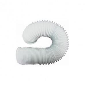 Tubo secadora s.flex 102-3mt.