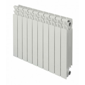 Radiador de aluminio Ferroli Xian-N 600