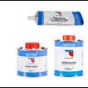 Adhesivo Pvc Concept 1000 ml Tapon Pincel