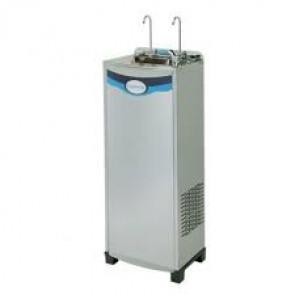 Fuente refrigeradora Ath Victoria (para oficinas)
