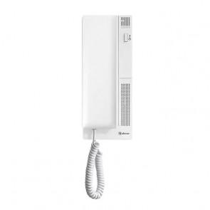 Teléfono T-510R GOLMAR