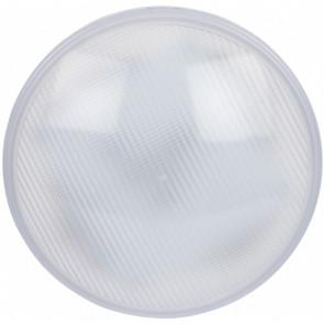 Gre Lámpara led blanca PAR56 - 900 lumens