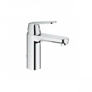 Grifo de lavabo Grohe Eurosmart Cosmopolitan M