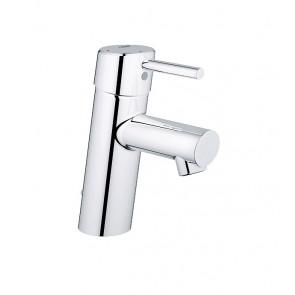 Grifo de lavabo Grohe Concetto S Silkmove