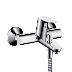 Grifo de bañera Hansgrohe Focus