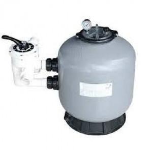 Filtro de piscina bobinado Bluetank Hidro Water