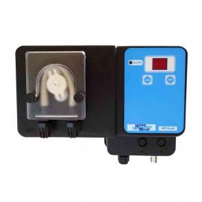 Bomba dosificadora de pH- 2 peristática completa Hidro Water