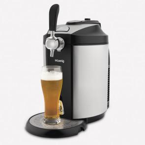 Tirador de cerveza  H.Koenig BW1890