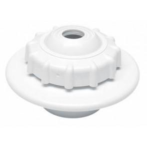 Boquilla de impulsión Multiflow encolar ⦰ 50 AstralPool