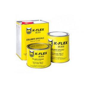 Adhesivo K414 0,8L K-FLEX