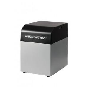 Ósmosis inversa RO Compact 3 420 L/H Kinetico
