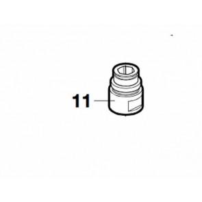 Kit manguito conexión mezcladora termostático victoria