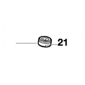 Kit rompechorros M24 victoria (recambio nº