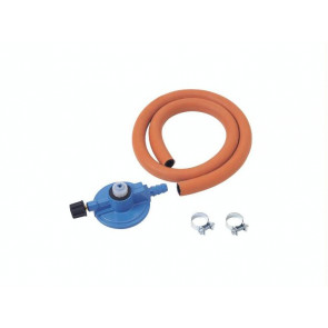 Kit regulador 28 gr/cm2 Campingaz