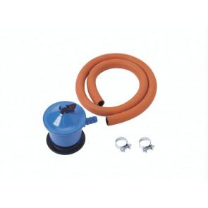 kit regulador Campingaz 29 gr/cm2