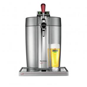Surtidor de cerveza Krups Beertender