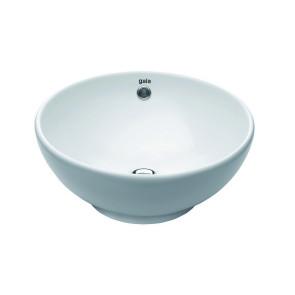 Lavabo sobre encimera Gala Bowl