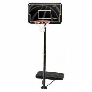 Canasta baloncesto de altura regulable 229/305 cm Lifetime