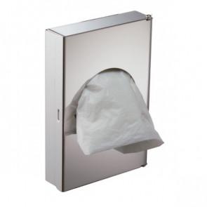 Dispensador De B.Higienicas - Pulido B. Manillons Torrent