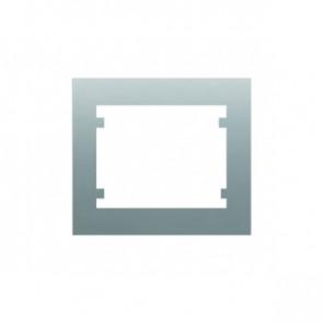 Marco 3 elementos horizontal BJC serie Iris
