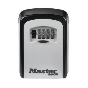Caja de seguridad para llaves Talle M MASTER LOCK