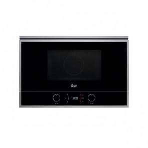 Microondas Teka con grill Wish ML 822 BIS L